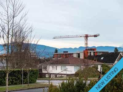 Cambie House for sale:  5 bedroom 2,489 sq.ft. (Listed 2018-12-12)