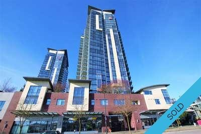 Central BN Condo for sale:  1 bedroom 810 sq.ft. (Listed 2019-02-13)