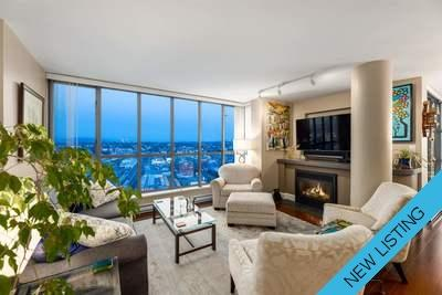 Downtown VE Condo for sale:  3 bedroom 1,747 sq.ft. (Listed 2019-10-15)