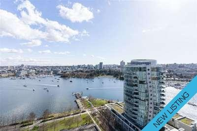 Yaletown Condo for sale:  3 bedroom 1,340 sq.ft. (Listed 2020-03-09)