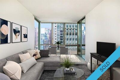 West End VW Apartment/Condo for sale:  2 bedroom 847 sq.ft. (Listed 2020-09-15)