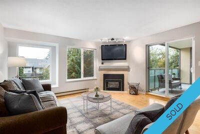 South Slope Apartment/Condo for sale:  2 bedroom 1,190 sq.ft. (Listed 2020-10-13)